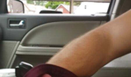 Follando duro a peliculas online xxx una puta escort rubia