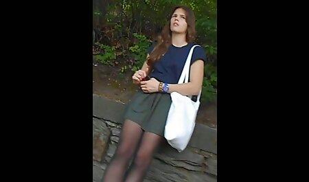 La videos oorno en español viciosa Eliza Ibarra sabe montar una polla