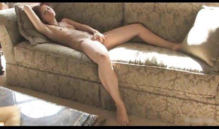 Sexo interracial porno gratis en español apasionado