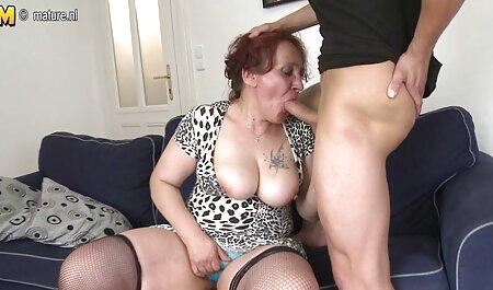 Locura de porno español hentai nuevo