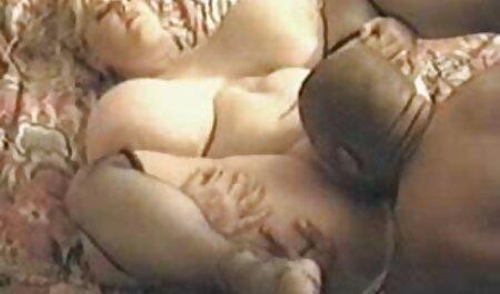 FC DVD peliculas de incesto en español 0051 # 1