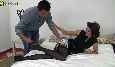 Bbc porno de español semental folla sexy blanco puta