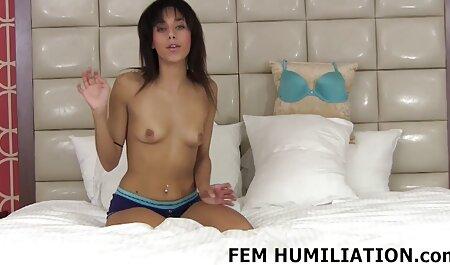 Pajeandose con piernas gordas maduras .... muy videos de pornografía en español caliente .....
