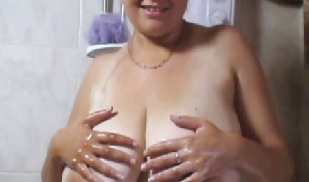 Pussy Malone - porno en español hentai Estafa de seguros
