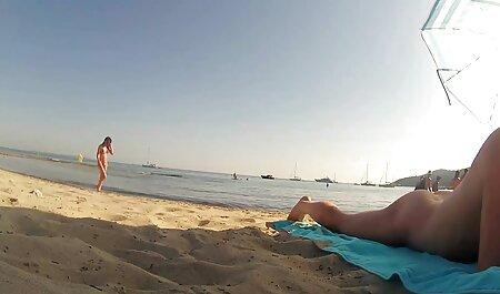 Hermosas chicas con enormes videos porno en español por dinero tetas