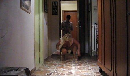 PrivateBlack peliculas xxx subtituladas en español - ¡Hottie Ashley Blue metida en la BBC!