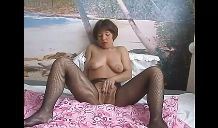 WhatsApp porno de español videollamada desnuda neeha