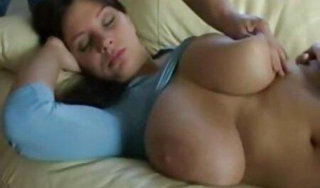 Black4K. Chrissy Fox recibe videos porno en español completos una enorme polla de su nuevo amigo negro