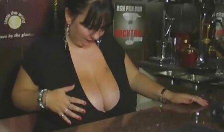 SN videos de orgias españolas 06