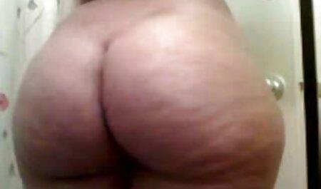 Adolescente rubia da un buen chupapollas en un quiero ver videos porno en español buen día fértil
