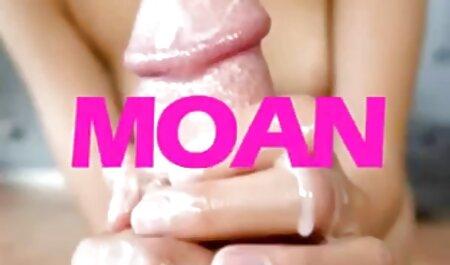 Ripeando y videos porno hablando en español follando pantimedias nuevas con rubia
