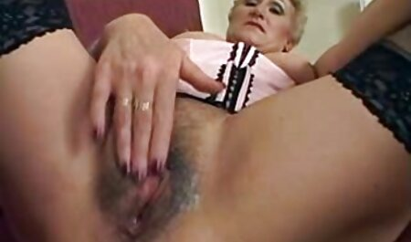 Maduro xxx lesbianas españolas