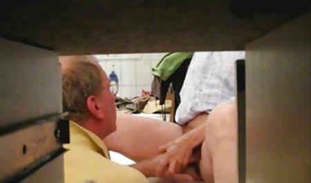 Jet peliculas porno online latino set hure