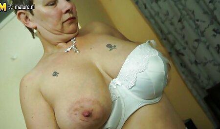 Ella necesita peliculas eroticas xxx español una polla india para el sexo